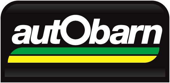 Logo of Autobarn