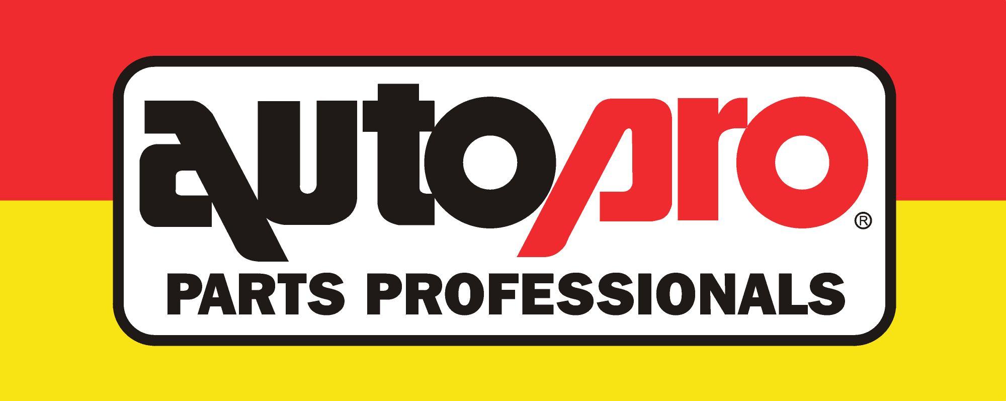 Logo of Autopro