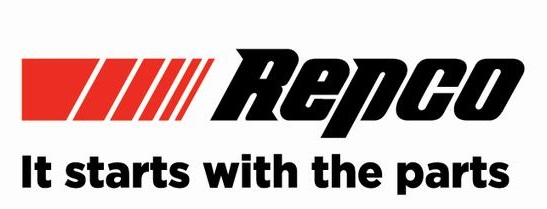 Logo of Repco
